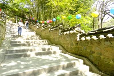 韓国・釜山近郊の温泉を訪ねて! 2012.4.27~30 110.jpg