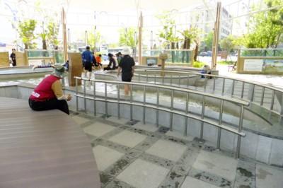 韓国・釜山近郊の温泉を訪ねて! 2012.4.27~30 119.jpg