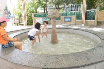 韓国・釜山近郊の温泉を訪ねて! 2012.4.27~30 165.jpg