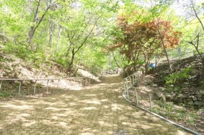 韓国・釜山近郊の温泉を訪ねて! 2012.4.27~30 166.jpg