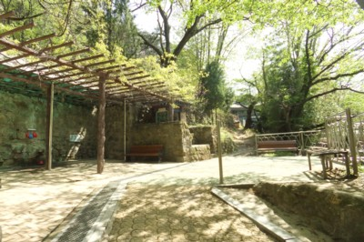 韓国・釜山近郊の温泉を訪ねて! 2012.4.27~30 168.jpg