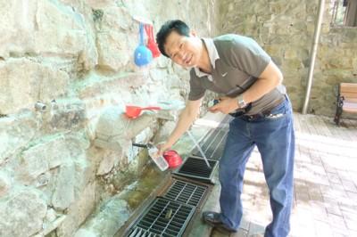 韓国・釜山近郊の温泉を訪ねて! 2012.4.27~30 173.jpg