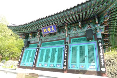 韓国・釜山近郊の温泉を訪ねて! 2012.4.27~30 179.jpg