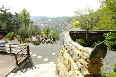 韓国・釜山近郊の温泉を訪ねて! 2012.4.27~30 184.jpg