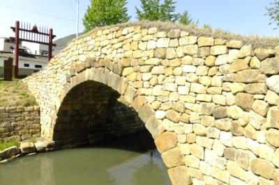 韓国・釜山近郊の温泉を訪ねて! 2012.4.27~30 199.jpg