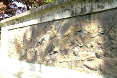 韓国・釜山近郊の温泉を訪ねて! 2012.4.27~30 202.jpg