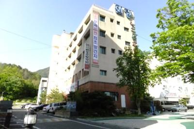 韓国・釜山近郊の温泉を訪ねて! 2012.4.27~30 216.jpg