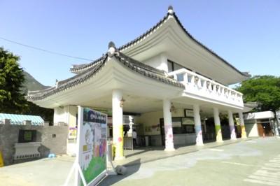 韓国・釜山近郊の温泉を訪ねて! 2012.4.27~30 225.jpg