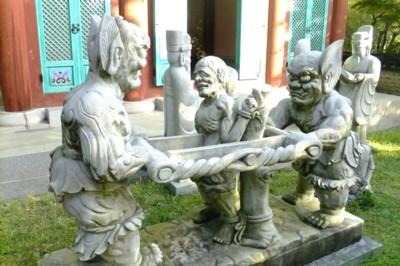 韓国・釜山近郊の温泉を訪ねて! 2012.4.27~30 267.jpg