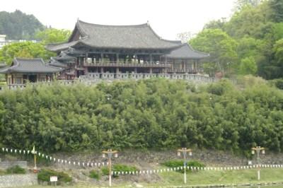 韓国・釜山近郊の温泉を訪ねて! 2012.4.27~30 309.jpg