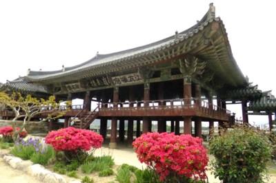 韓国・釜山近郊の温泉を訪ねて! 2012.4.27~30 318.jpg
