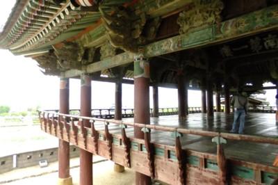 韓国・釜山近郊の温泉を訪ねて! 2012.4.27~30 321.jpg