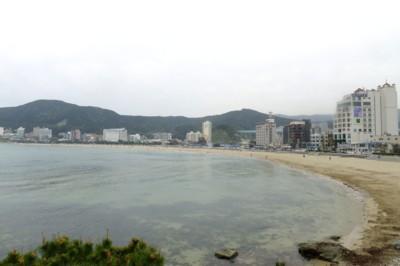 韓国・釜山近郊の温泉を訪ねて! 2012.4.27~30 353.jpg