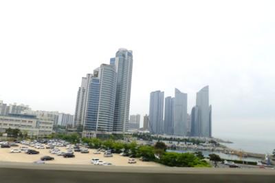 韓国・釜山近郊の温泉を訪ねて! 2012.4.27~30 355.jpg