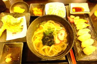 韓国・釜山近郊の温泉を訪ねて! 2012.4.27~30 364.jpg